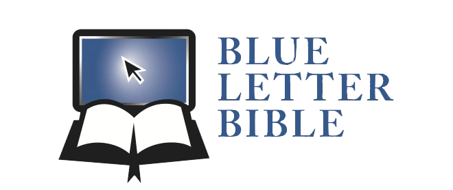 blue letter bible is a another free resource for going in depth in your bible studies it offers bible translations devotionals internet tools maps